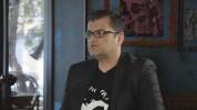 Արտյոմ Հակոբյանը «Ջազզվեի» սեփականատերերից մեկի մասին բացում է փակագծերը