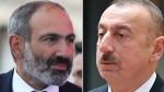 Ինչպե՞ս են Ադրբեջանում արձագանքում Հեյդար Ալիևին առաջնագիծ ուղարկելու մասին Փաշինյանի առաջ...