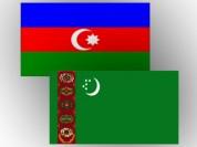 «Թուրքմենստանը դուրս է գալու Արևմուտք Ադրբեջանի լոգիստիկայով»