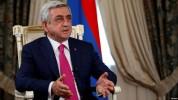 «Հրապարակ». Իշխանությունը ելքեր է փնտրում. Սերժ Սարգսյանը պատրաստ է զիջումների գնալ