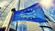 ԵՄ-ն կարող է Թուրքիան ներառել օֆշորների սև ցուցակում. Bloomberg