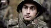 «Պատերազմը մտել է բոլորի ընտանիքներ». BBC-ի ֆիլմը ռազմաճակատի հայ զինվ...