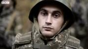 «Պատերազմը մտել է բոլորի ընտանիքներ». BBC-ի ֆիլմը ռազմաճակատի հայ զինվորի ու նրանց մայրերի...