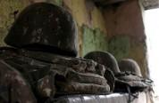Արցախում 3 զինծառայող է զոհվել, ևս մեկը վիրավորվել է. Արցախի ՊՆ