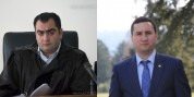 «Ժողովուրդ». «Դա դատարան չէ». Ով կդառնա Երեւանի ընդհանուր իրավասության դատարանի նախագահ. Ե...