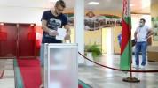 Բելառուսում այսօր մեկնարկել են նախագահական ընտրությունները