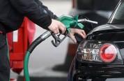 Մեծ Բրիտանիայում ցանկանում են արգելել բենզինով կամ դիզելային վառելիքով աշխատող մեքենաները