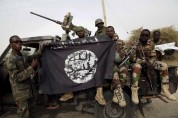 Նիգերիայում ահաբեկիչներն առևանգել են 100-ից ավելի դպրոցականների (տեսանյութ)