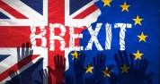 Եվրամիությունն ավարտում է Brexit-ի վերաբերյալ համաձայնագրի նախագիծը