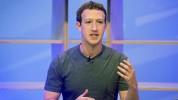 Ցուկերբերգը ԵՄ-ում ներողություն կխնդրի Facebook-ի օգտատերերից. ԶԼՄ-ներ