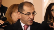 «Հայաստանի պետական պարտքը վտանգավոր չէ»․ ֆինանսների նախարար (տեսանյութ)
