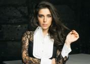 Продюсер, автор песен и исполнитель Izabelle ответила на слухи в СМИ об избиении