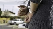 Երևանում 60-ամյա կինը բերման է ենթարկվել` միկրոավտոբուսում գրպանահատություն կատարելու կասկ...