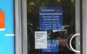 «Կոնվերս բանկում» ավազակային հարձակում կատարած քաղաքացուն Վրաստանը հանձնել է ՀՀ-ին, սակայն...