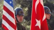 ԱՄՆ-ի և Թուրքիայի զինված ուժերը Մանբիչում համատեղ պարեկային ծառայություն կիրականացնեն