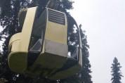 Հիմալայներում ճոպանուղու խցիկի անկման հետևանքով զոհվել է 7 մարդ