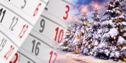 Դեկտեմբերի 30-ը կլինի աշխատանքային. շաբաթ օր տեղափոխելու որոշում չի լինելու. «Փաստ»
