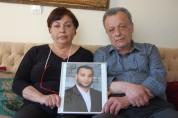 «Քեզ մեզնից խլած ընկերդ երջանիկ ապրում է, հոգի՛ս». ապրիլի 24-ին թուրքական բանակում սպանված...