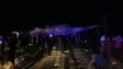 Մեքսիկայում վթարվել է երկրի ՆԳ նախարարին տեղափոխող ուղղաթիռը. կա 13 զոհ