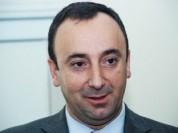 «Ժողովուրդ». ՍԴ-ի շուրջ հետաքրքիր ինտրիգ է հասունանում. Ո՞ւմ ձեռքում է Հրայր Թովմասյանի «ճ...