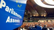 Ուրախ ենք, որ Ազգային ժողովը վավերացրել է երեխաների պաշտպանության մասին Լազարոտի կոնվենցի...