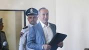 Դատավարանը չբավարարեց Քոչարյանի պաշտպանների միջնորդությունը