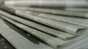 Բազմակարծությունը կաղում է հեռարձակող ԶԼՄ-ներում. ՀՀ-ն «Լրագրողներ առանց սահմանների»-ի մամ...