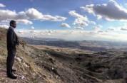 Forbes-ի տվյալներով ամենաազդեցիկ մարդկանցից մեկը Լեռների միջազգային օրվա առթիվ լուսանկար է...