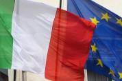 ԵՄ գագաթնաժողովն Իտալիայում ընթանում է անվտանգության ուժեղացված միջոցառումների ներքո