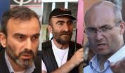 Պավլիկ Մանուկյանն իրավունք չունի հանդես գալու Սասնա Ծռեր կուսակցության անունից