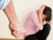 Այնքան է ծեծել նախկին կնոջը, որ վերջինս ինքնասպանության փորձ է կատարել