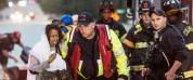 Կոլումբիայում 150 զբոսաշրջիկ տեղափոխող զբոսանավը խորտակվել է
