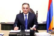 Գագիկ Բեգլարյանը նոր շինարարություն է սկսել. «Հայկական ժամանակ»