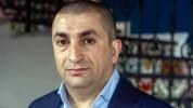 «Ուկրաինայում կրճատում են պաշտոնյաների աշխատավարձերը և պարգևավճարները». Գագիկ Համբարյան