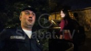 Ոստիկանները հապաղում են բերման ենթարկել մարմնավաճառներին