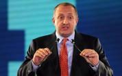 Վրաստանի նախագահը շնորհակալություն է հայտնել հայ փրկարարներին