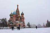 Օդերևութաբանները անոմալ տաք եղանակ են կանխատեսում Մոսկվայում