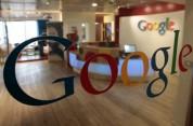 Google-ն ամփոփել է տարվա արդյունքները