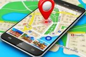 Google-ը կկարողանա որոշել 911 զանգողի գտնվելու ճշգրիտ տեղը