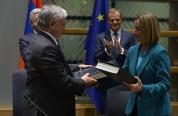 ՀՀ-ԵՄ համաձայնագրի շուրջ հիասթափություն է սպասվում. «Ժամանակ»