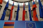 Բաքվի ջանքերը ՀՀ-ԵՄ համաձայնագրի չստորագրման հարցում. «Ժամանակ»