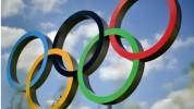 Ամառային 32-րդ օլիմպիական խաղերը կարող են անցկացվել պարզեցված տարբերակով