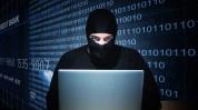 Հուլիսի 26-27-ը արձանագրվել է համակարգչային հանցագործության 2 դեպք. ոստիկանություն