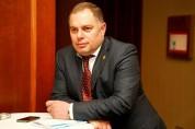 Ованнес Саакян - губернатор Лорийского марза? «Жаманак»