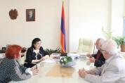 Հայաստան-Սփյուռք» համահայկական 6-րդ համաժողովը մեզ ուժ ու ոգի հաղորդեց. Արտո Օքսայան
