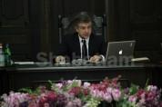 Գյումրիի Կումայրի պատմական կենտրոնի զարգացման վերաբերյալ վարչապետի հանձնարարականը