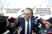 Շաբաթի քաղաքական կոմիքսները ՀՀԿ համագումարից (ֆոտոշարք)