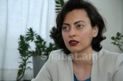 Կանանց խնդիրներն այլևս անտեսելու իրավունք չունենք. Լենա Նազարյան