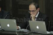 Армения не видит никаких препятствий для подписания соглашения с ЕС в ноябре – МИД