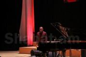 «Yerevan Jazz Fest 2017»-ն եզրափակվեց Ռուբալկաբայի անմոռանալի համերգով (լուսանկարներ, տեսա...